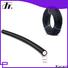 Njgiant promotional multi-core fiber optic cable best manufacturer