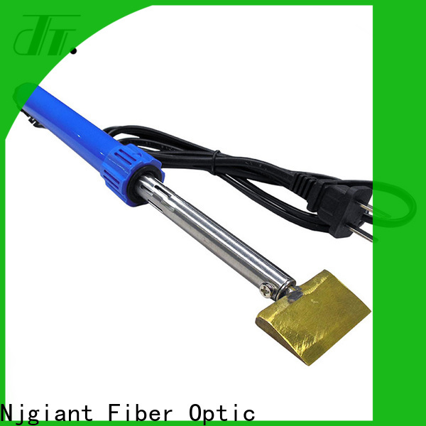 Njgiant fiber optic star ceiling kit supplier for light up the pool