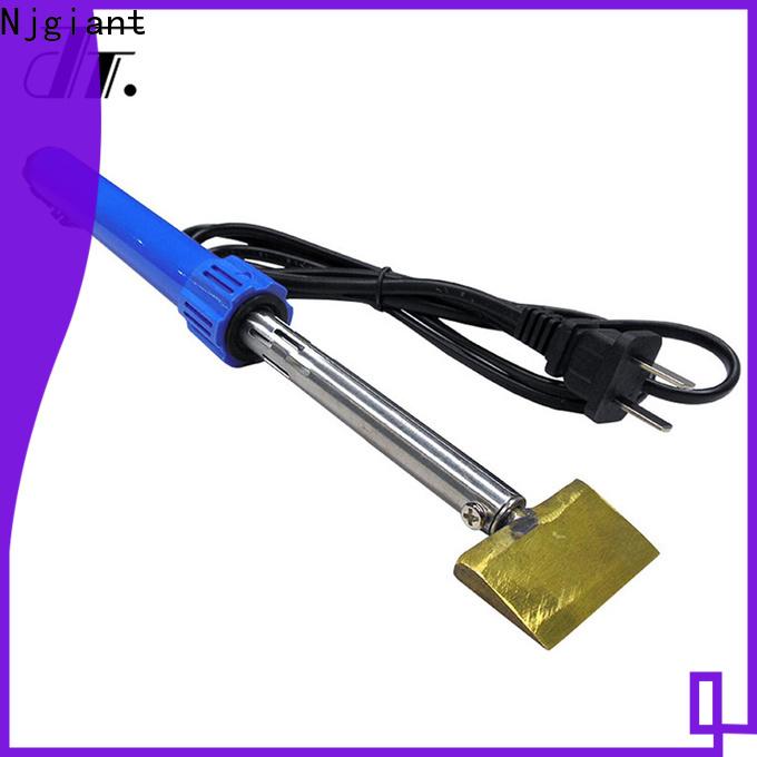 Njgiant side light fiber optic cable directly sale on sale