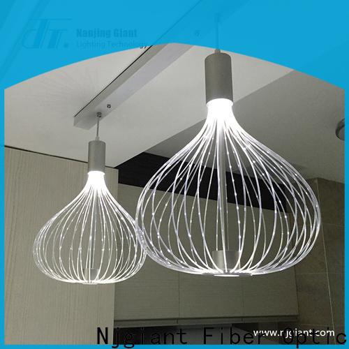 best price fiber optic light fixture illuminator for sale