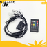 Njgiant factory price fiber optic projector series