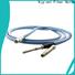 Njgiant professional fiber optic light guide directly sale for promotion