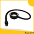 Njgiant optical fiber harness best manufacturer bulk buy