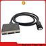 energy-saving fiber optic cable guide directly sale bulk production