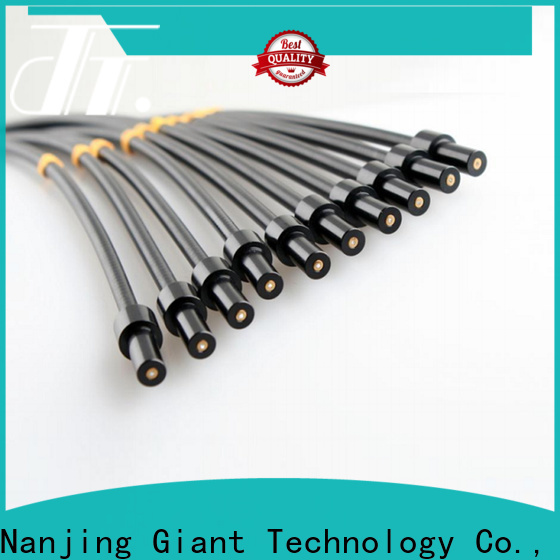 Njgiant fiber harness company for outdoor use