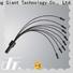 Njgiant energy-saving fiber optic glass best manufacturer bulk buy