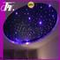 Njgiant led fiber optic star panel company for indoor