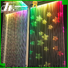 high quality color changing fiber optic light supplier bulk buy