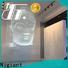 Njgiant hot-sale fiber optic lighting supplies illuminator for sale