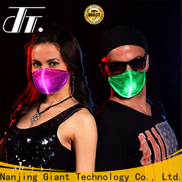 Njgiant fiber optic light kit supplier for chandelier