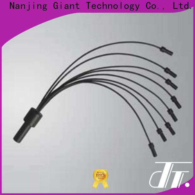 Njgiant optical fiber harness series for indoor