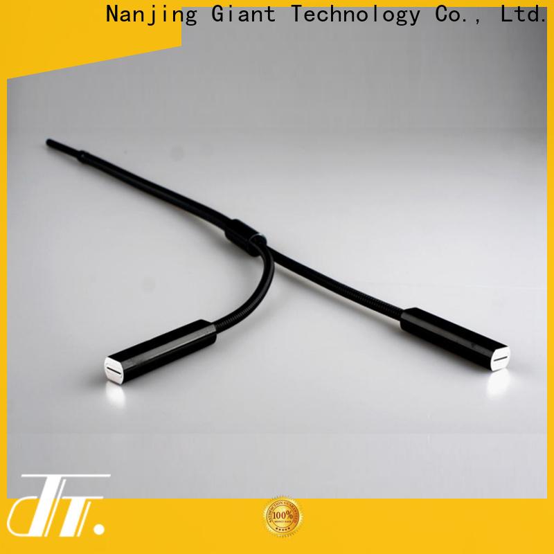 Njgiant best price fiber optic cable types bulk buy