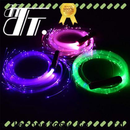Njgiant best price fiber optic illuminator lighting kit series for ceiling