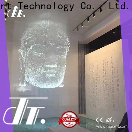 best price fiber optic pool lighting kit company bulk production