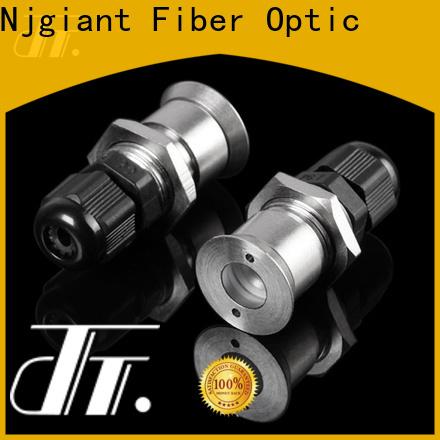 Njgiant fiber optic accessories wholesale bulk buy