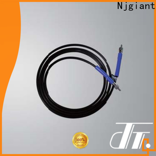 Njgiant cable optical from China for sale