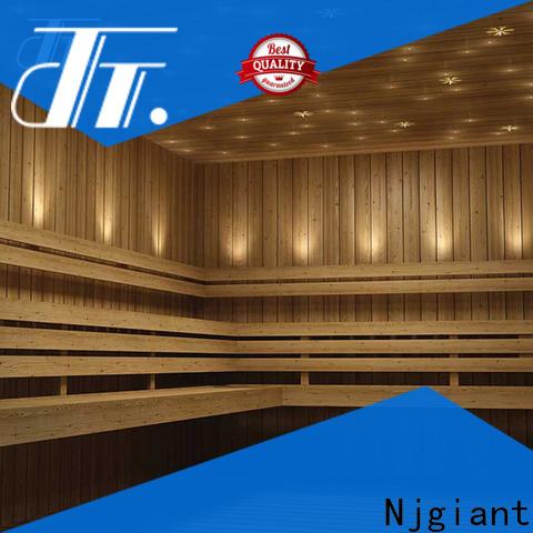 Njgiant fiber optic whip wholesale for sale