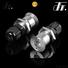 Njgiant fiber optic lamp kit manufacturer for home use