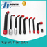 energy-saving glass fibre cable wholesale for indoor