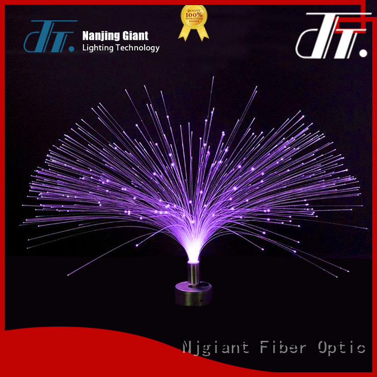 Njgiant best price optical fiber products company for indoor