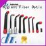 Njgiant cost-effective light guide optics series bulk buy