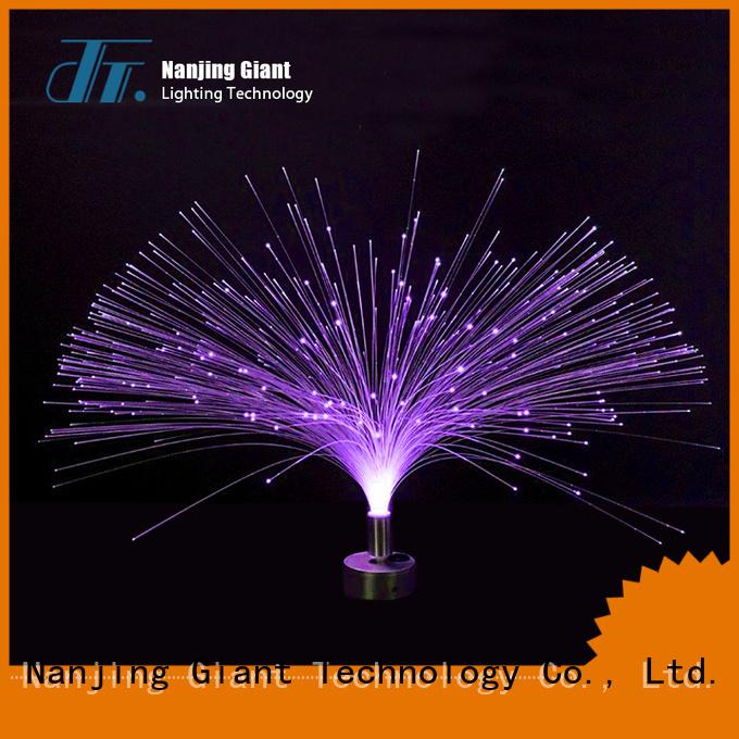 Njgiant professional fiber optic star ceiling series for ceiling
