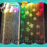 Njgiant hot-sale fiber optic pool lighting company for chandelier