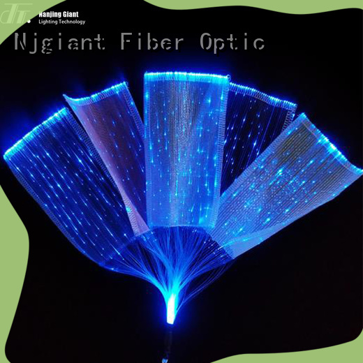 Njgiant top selling glass fiber optic cable series on sale
