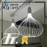Njgiant optical fiber optic light kit company for chandelier